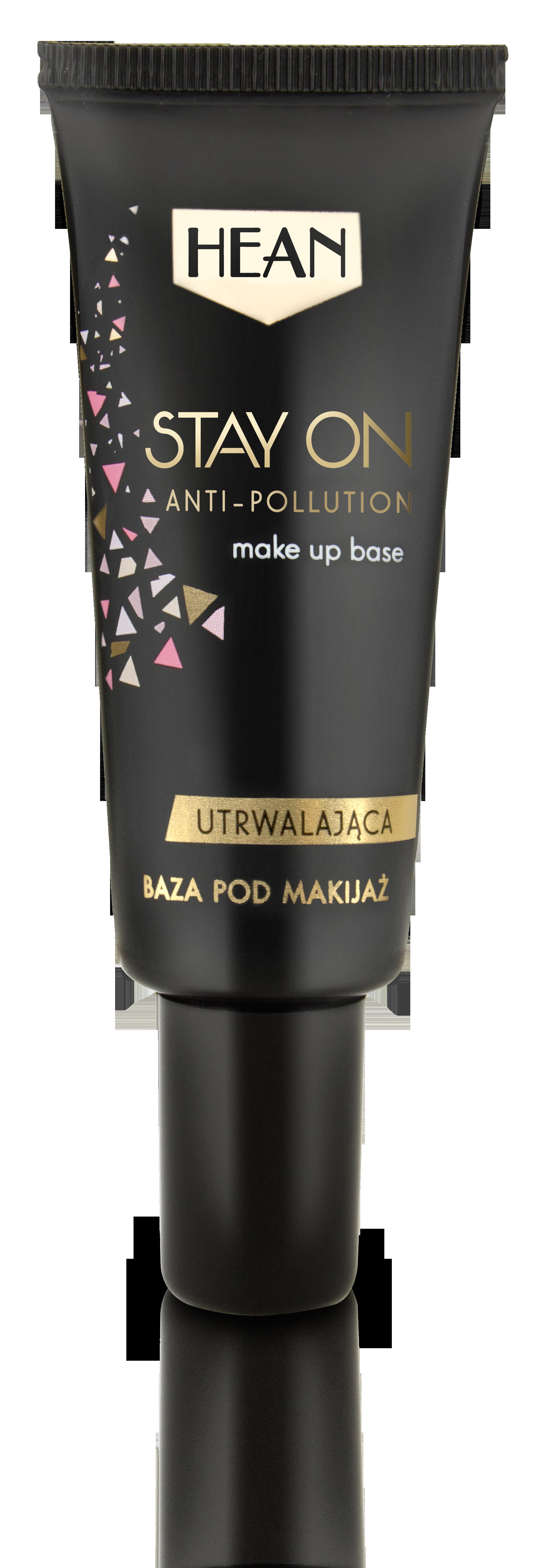 Hean Zpevňujíci báze pod make-up STAY ON 20ml