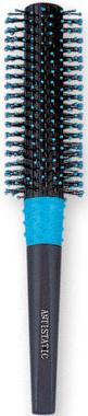 Top choice Kartáč na vlasy kulatý pr.20 2083