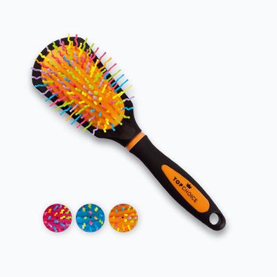 TopChoice Kartáč na vlasy JOY (64074)