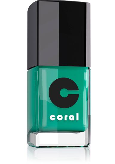 DELIA Coral Prosilk lak na nehty č. 178, 10 ml