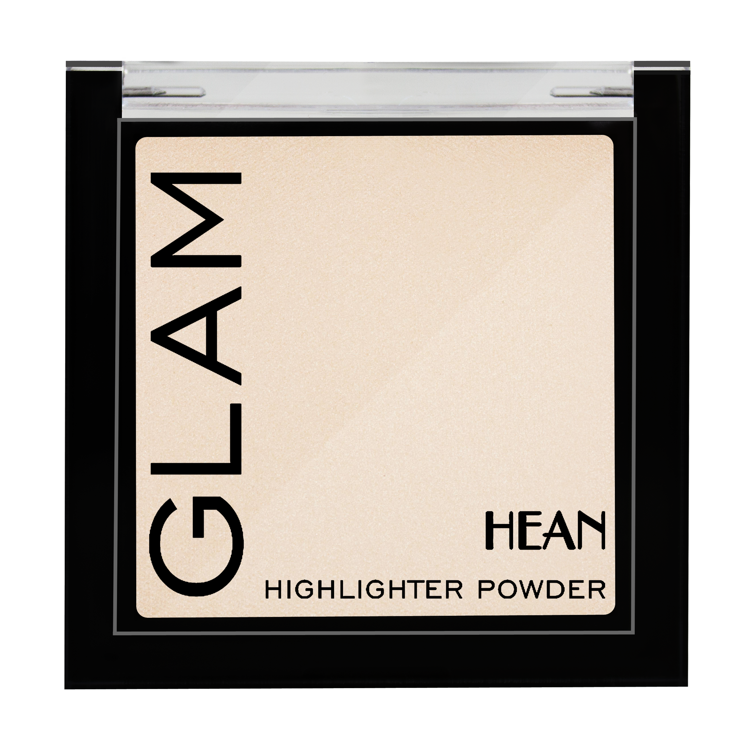 Hean Rozjasňovač GLAM Highlighter č.201