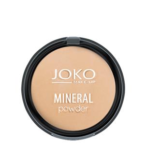 JOKO minerální pudr J01, 8g