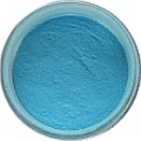 3D barevný akryl Neon Blue/N-BU-5ml Perfect Lady