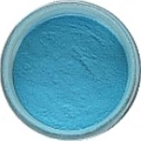 3D barevný akryl Neon Blue/N-BU-5ml Perfect Lady